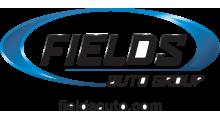 fields-auto-group