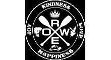 rowe-family-foundation