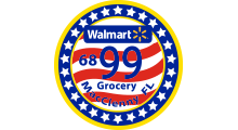 walmart-fleet-6899